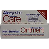 Optima Allergenics Intensive Care Ointment 50ml