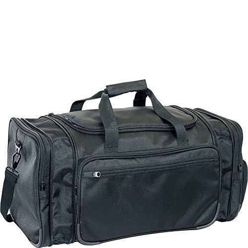 netpack-20-1680-d-ballistic-poly-expandable-travel-duffel-black
