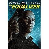 Amazon Instant Video ~ Denzel Washington (2369)Download:   $3.99