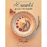 """Desserts die mein Leben begleitenvon """"Johann Lafer"""""""