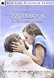 The Notebook / Les pages de notre amour (Bilingual)