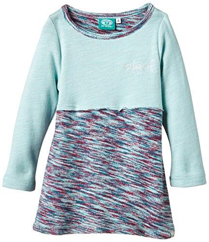 animal-ruthie-ripple-vestido-para-ninas-color-blau-minty-blue-talla-6-anos-116-cm