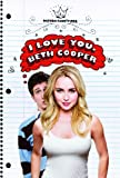 I Love You, Beth Cooper: Forget Me
