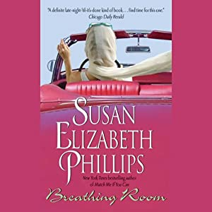 Breathing Room | [Susan Elizabeth Phillips]