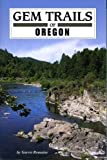 img - for By Garret Romaine Gem Trails of Oregon (3rd Edition) book / textbook / text book
