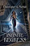 Infinite Regress (Schooled in Magic B...