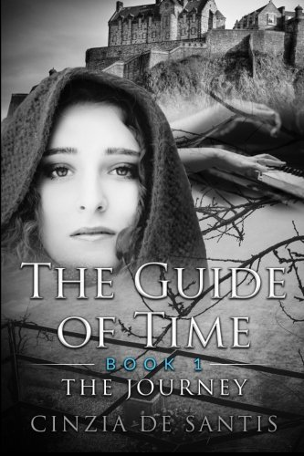 The Guide of Time: The Journey (Volume 1) (An Alternative History Of Mankind compare prices)