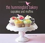 Tarek Malouf The Hummingbird Bakery Cupcakes & Muffins