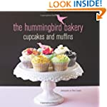 The Hummingbird Bakery Cupcakes & Muf...