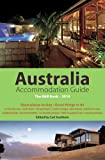 Australia Accommodation Guide 2014 Carl Southern