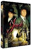 Jack: El Destripador [DVD] en Español