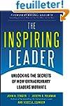 The Inspiring Leader: Unlocking the S...