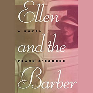 Ellen and the Barber Audiobook