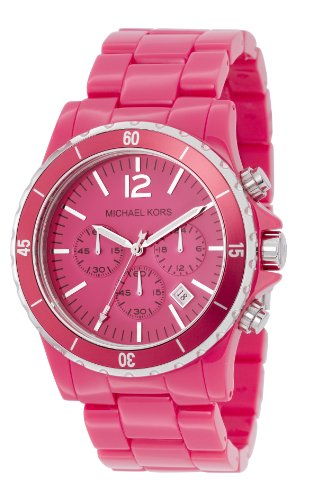 Michael Kors MK5272 Ladies Watch
