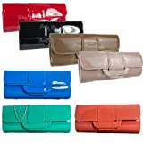 Girly HandBags brillant