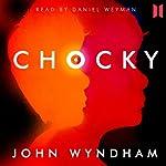 Chocky | John Wyndham