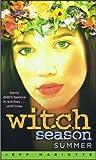 Summer (Witch Season)