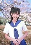鈴木愛理 写真集『愛理』