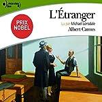 L'Étranger | Albert Camus