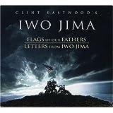 Clint Eastwood's Iwo Jima