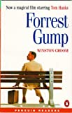 img - for Forrest Gump (Penguin Readers (Graded Readers)) book / textbook / text book
