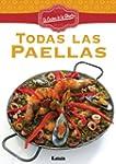 Todas las Paellas