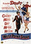 West Point Story