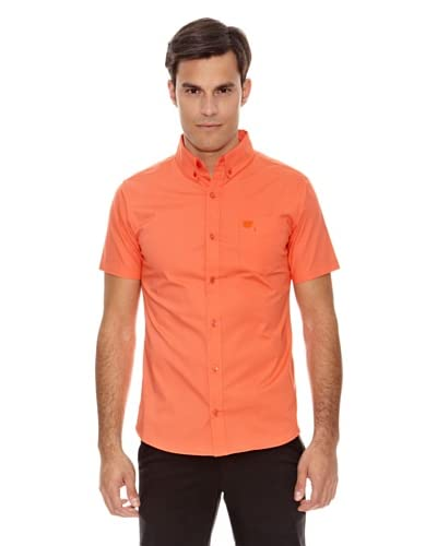 Bendorff Camisa Mike