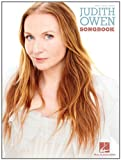img - for Judith Owen Songbook book / textbook / text book