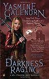 Image of Darkness Raging: An Otherworld Novel