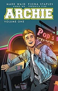 Archie Volume 1