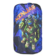 Disney Kids Sleeping Bag 30 X 54 TMNT…
