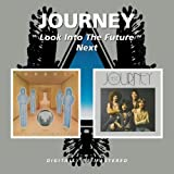 Look Into the Future / Next by Journey
