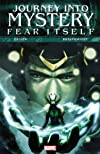 Journey Into Mystery: Fear Itself