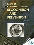 Forms of Corrosion Recognition and Prevention (Nace Handbook vol. 1)