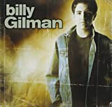 Billy Gilman (Dol)