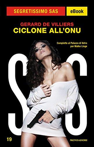 ciclone-allonu-segretissimo-sas