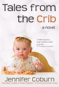 Tales From The Crib by Jennifer Coburn ebook deal