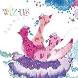 17才♪wiz-us