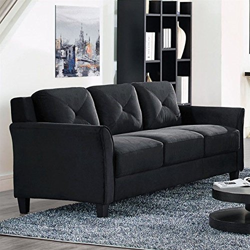lifestyle-solutions-cchrfks3m26bkva-hartford-sofa-with-tapered-wooden-legs-piped-stitching-button-tu