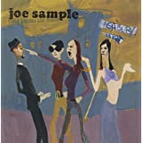 Old Places Old Faces ~ Joe Sample