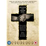 Deliver Us From Evil [DVD]by Amy Berg