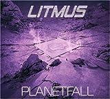 Planetfall by Litmus (2007-09-25)