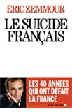 Le Suicide fran�ais