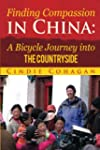 Finding Compassion in China: A Bicycl...