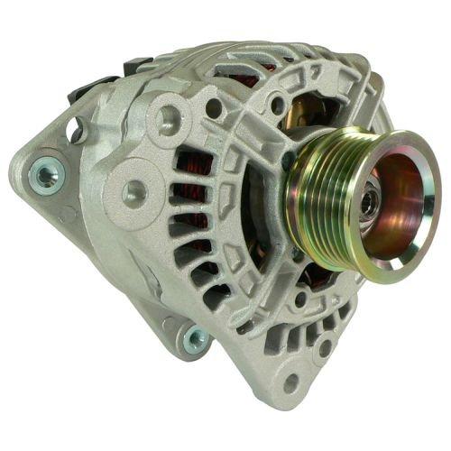 db-electrical-abo0193-alternator-for-volkswagen-jetta-golf-eurovan-beetle-99-00-01-02-03-04-05