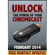 Unlock the Power of Your Chromecast Reviews