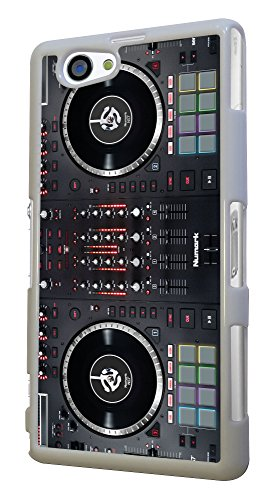sony-xperia-z1-compact-mini-dj-mixer-disk-controller-dj-music-clubbing-design-fashion-trend-hulle-ca