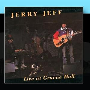 Live At Gruene Hall