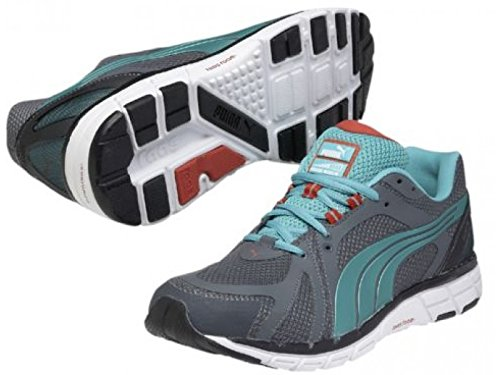 Puma Mens Faas 600 S Running Shoes Review - GriffithsYLibbytuv 40646a45c